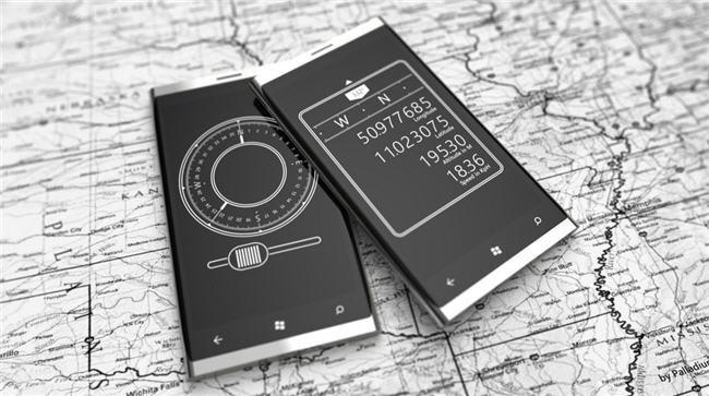 Esto es lo que necesita Microsoft en 2015 para no perder el tren del móvil