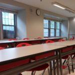 41 cursos gratis universitarios online para empezar en febrero