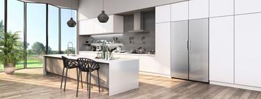Electrodomésticos inteligentes en la IFA 2020: estas han sido las principales novedades presentadas