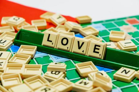 39 Juegos de mesa para jugar en pareja en San Valentín