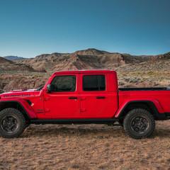 Foto 50 de 51 de la galería jeep-gladiator-2020 en Motorpasión México