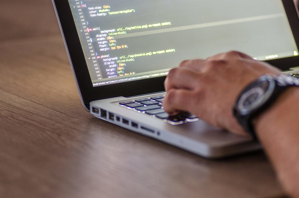 Google quiere prescindir del User-Agent en las próximas versiones de Chrome