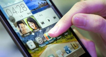 Telcel sigue ganando usuarios gracias a portabilidad
