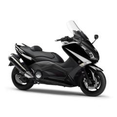 Foto 3 de 25 de la galería yamaha-t-max-2012-fotos-de-estudio en Motorpasion Moto