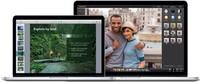 Apple actualiza sus equipos MacBook Pro Retina con más memoria y mejor procesador