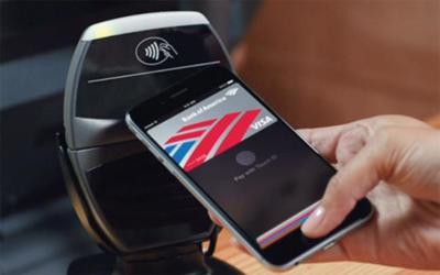 Estas son las alternativas a Apple Pay que merece la pena que tengas en cuenta