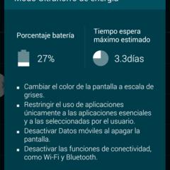Foto 5 de 26 de la galería touchwiz en Xataka Android
