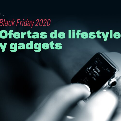 Lifestyle & Gadgets