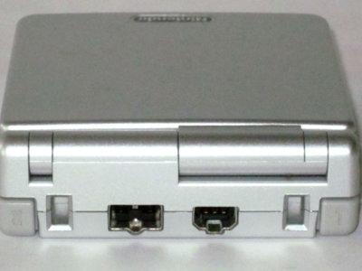 Ni el iPhone, ni el Moto Z: la primera en eliminar el jack fue la Game Boy