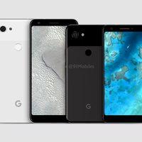 """Los Pixel 3a """"baratos"""" aparecen en Google Play confirmando algunas especificaciones"""