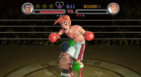 Punch-Out2-noscale.jpg