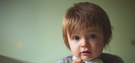 Ni rosa ni azul: siete colores que también te encantarán para la habitación del bebé