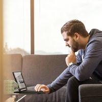 ZAGG presenta sus nuevas fundas con teclado retroiluminado para iPad Pro
