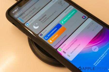Smart Battery Case Apple Analisis Applesfera 05