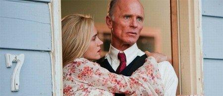 Jennifer Connelly y Ed Harris en las primeras imágenes de 'What´s Wrong With Virginia'