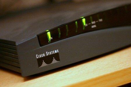 La velocidad real de la banda ancha