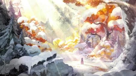 Tokyo RPG Factory anuncia la llegada del esperado I Am Setsuna para el 19 de julio