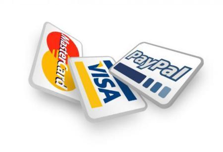 Paypal pago digital