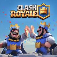 Los jugadores de Clash Royale ya se han gastado más de 2.000 millones de dólares en el juego