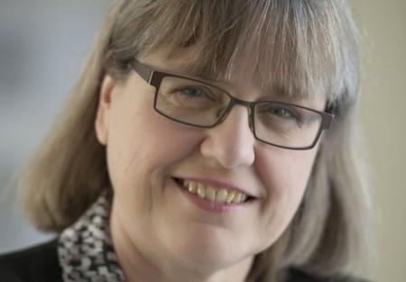 Te explicamos en qué nos va a ayudar el descubrimiento de la primera Premio Nobel de Física mujer en 55 años
