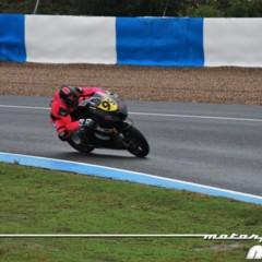 Foto 76 de 102 de la galería cev-buckler-2011-imagenes-de-la-ultima-cita-en-jerez en Motorpasion Moto