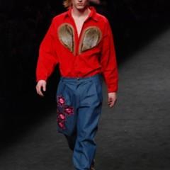 Foto 10 de 99 de la galería 080-barcelona-fashion-2011-primera-jornada-con-las-propuestas-para-el-otono-invierno-20112012 en Trendencias