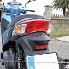 Foto 10 de 41 de la galería honda-scoopy-sh300i-prueba-valoracion-y-ficha-tecnica en Motorpasion Moto