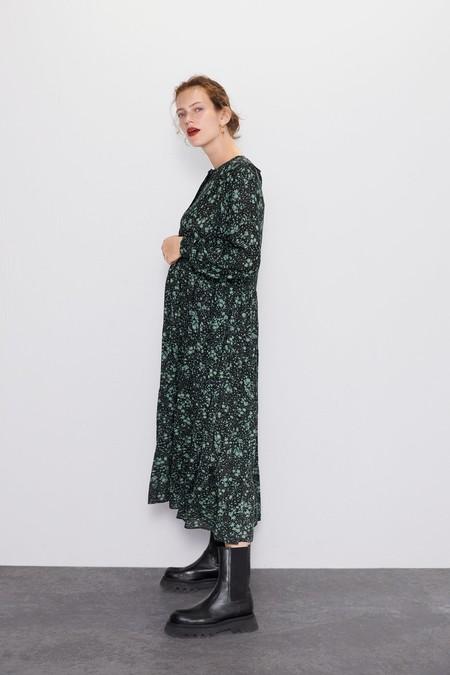 Zara 8