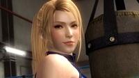Tenemos nuevo duelo en el 'Dead or Alive 5' entre Akira Yuki y Kasumi, entre muchos más. ¡Y sale Sarah Bryant! [E3 2012]