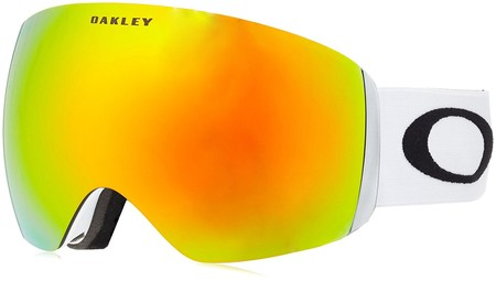 gafas esqui oakley amazon