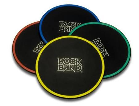rockbanddrumpadsilencers_produit2.jpg