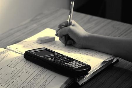 La OCDE nos da algunas pistas sobre la situación de la educación en España