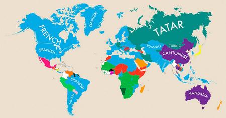 ¿Eso es finlandés, quechua o suajili? El juego que te reta a identificar de oídas los idiomas del mundo