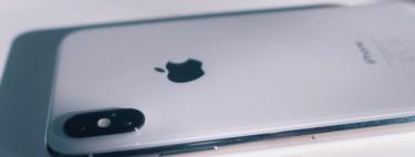 Si te parecía seguro y privado iOS hasta ahora, espera a ver iOS 12