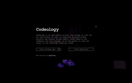 Codeology