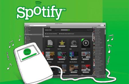 Spotify ya tiene 4 millones de usuarios de pago y 15 millones de usuarios gratuitos: tres claves para entender este crecimiento