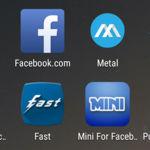 Las 8 mejores aplicaciones para usar Facebook sin que nuestro Android vaya lento