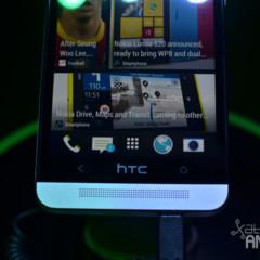 Foto 6 de 21 de la galería htc-one en Xataka Android