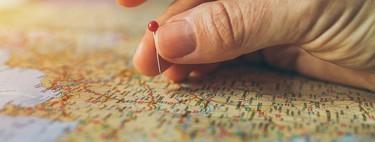 Cómo desactivar el historial de ubicaciones y evitar que Google almacene nuestra localización