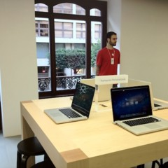 Foto 23 de 90 de la galería apple-store-calle-colon-valencia en Applesfera