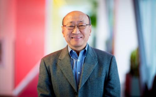 El Presidente de Nintendo despeja dudas sobre Switch: precio online, realidad virtual, creación de Miis y ports de Wii U