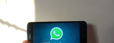 What is WhatsApp 2-Step Verification and why is it so important?