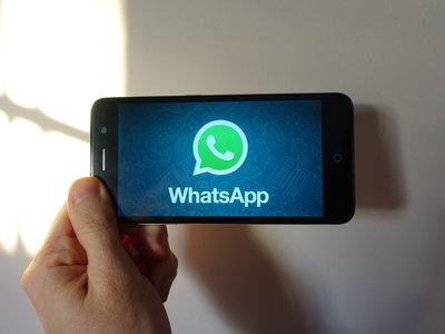 Qué es la verificación en dos pasos de WhatsApp y por qué es tan importante