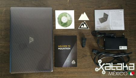 Mountain Review 2