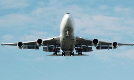 Viajala, el sitio web que reúne siete aerolíneas colombianas en un solo lugar