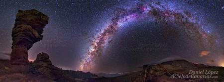 paisajes-nocturnos-DLopez.jpg