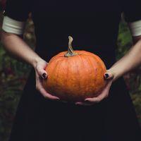 13 maravillosos (y terroríficos) ambientes de Halloween que hemos visto en Instagram