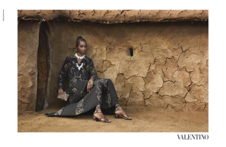 Valentino Kenya01