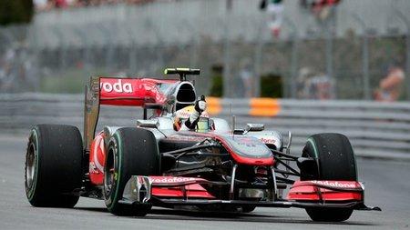 La FIA clarifica la normativa de carburante en los entrenamientos