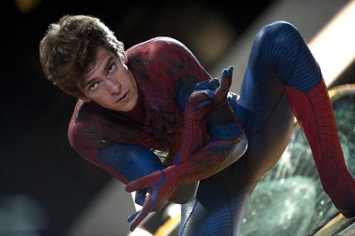 Resurrecciones y muchos villanos: 'The Amazing Spider-Man 3' podría haber sido una locura